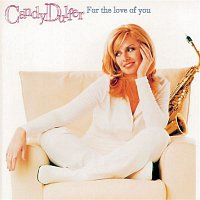Candy Dulfer – For The Love Of You