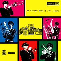 The National Band Of New Zealand – 1962 [Vol. 2]