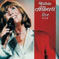 Willeke Alberti – Live [Live In Hilversum / 1999 & 2001]
