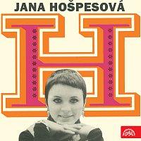 Jana Hošpesová – Jana Hošpesová