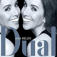 Ana Belén – Dual