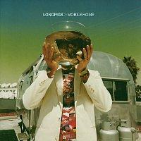 Longpigs – Mobile Home