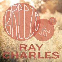 Ray Charles – Breeze Vol. 11