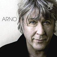 Arno – Triple Best Of