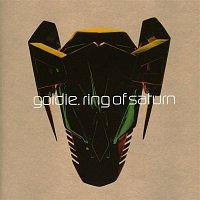 Goldie – Ring Of Saturn EP