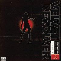Velvet Revolver – Contraband
