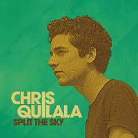 Chris Quilala – After My Heart