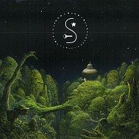 Floex – Samorost 3 Soundtrack