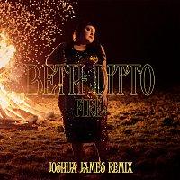 Beth Ditto – Fire [Joshua James Remix]