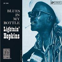 Lightnin Hopkins – Blues In My Bottle