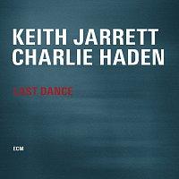 Keith Jarrett, Charlie Haden – Last Dance
