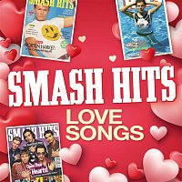 Smash Hits Love Songs