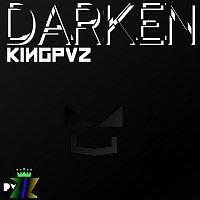 Kingpvz – Darken