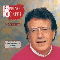 Peppino Di Capri – In Concert