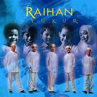 Raihan – Syukur