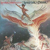 Norman Connors – Aquarian Dream