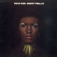 Billy Paul – Ebony Woman