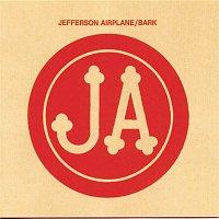 Jefferson Airplane – Bark