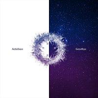 Actobass – Goodbye