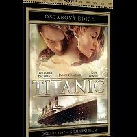 Různí interpreti – Titanic