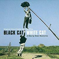 Různí interpreti – Chat Noir Chat Blanc
