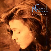Carrie Newcomer – An Angel At My Shoulder
