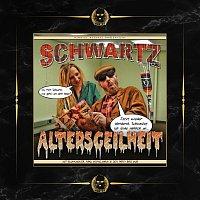 Schwartz – Altersgeilheit