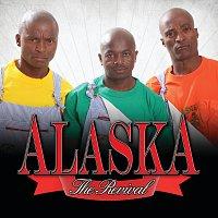 Alaska – The Revival