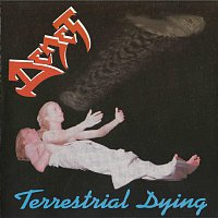 Terrestrial Dying