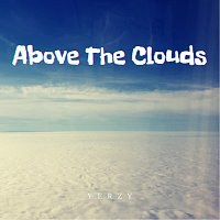 YerzY – Above The Clouds