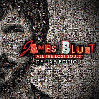 James Blunt – All The Lost Souls