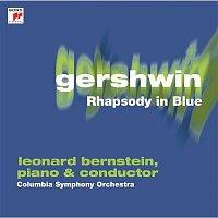 Leonard Bernstein, Columbia Symphony Orchestra – Gershwin: Rhapsody in Blue