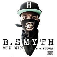 B. Smyth, Future – Win Win
