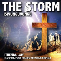 The Storm – Ithemba Lam'