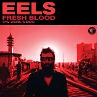 Eels – Fresh Blood