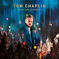 Tom Chaplin – Twelve Tales Of Christmas