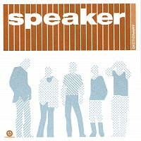 Speaker – Dictionary