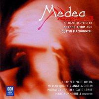 Merlyn Quaife, Angela Giblin, Michael C. Smith, David Lemke, Rosanne Hunt – Medea