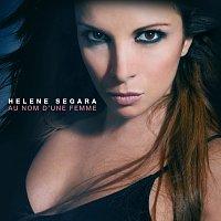 Hélene Segara – Au Nom D'Une Femme