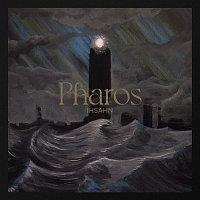 Ihsahn – Pharos