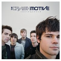 The Crash Motive – Consequence