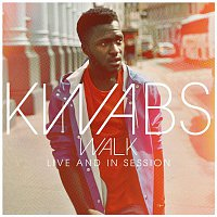 Kwabs – Walk: Live And In Session