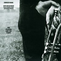 Enrico Rava, John Abercrombie, Palle Danielsson, Jon Christensen – The Pilgrim And The Stars