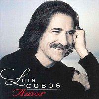 Luis Cobos – Amor (Remasterizado)