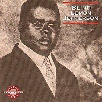 Blind Lemon Jefferson – Blind Lemon Jefferson