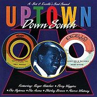 Různí interpreti – Uptown, Down South