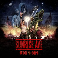 Sunrise Avenue – Iron Sky