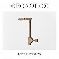 Beata Hlavenková – Theodoros