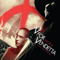 Různí interpreti – V For Vendetta [Music From The Motion Picture]
