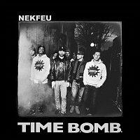 Nekfeu – Time B.O.M.B.